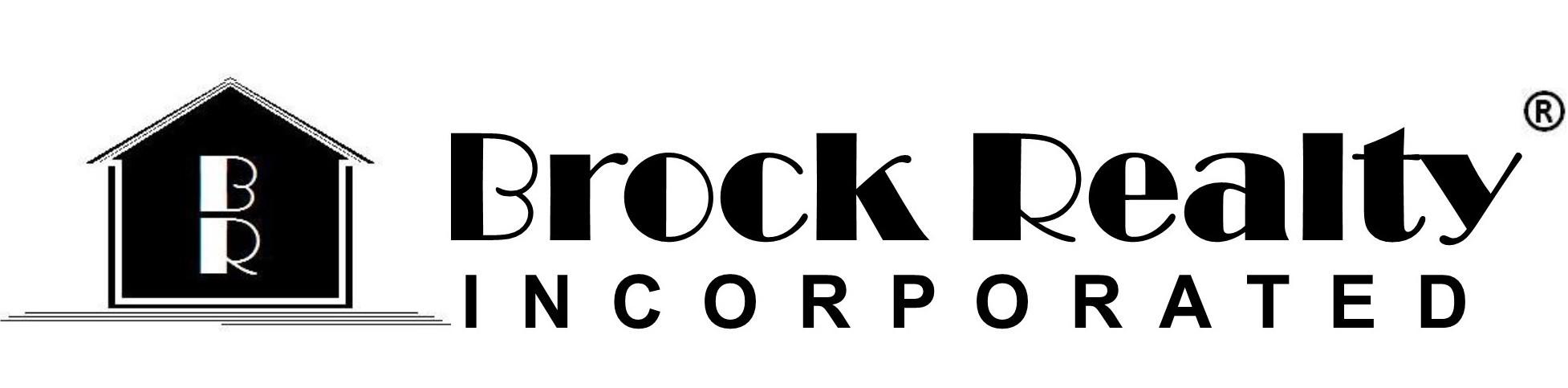 Brock Realty Inc.