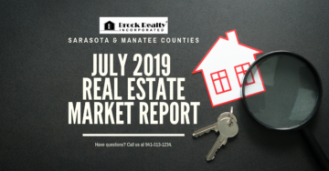 2019 July Brock Real Estate MR