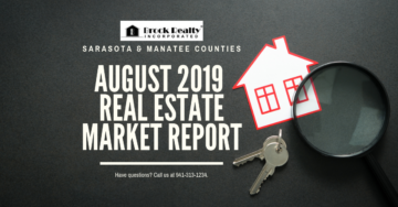 2019 August Brock Real Estate MR