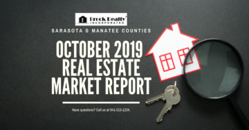 2019 Oct Brock Real Estate MR