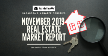 Nov 2019 Brock Real Estate MR