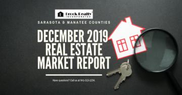 December 2019 Brock Real Estate MR