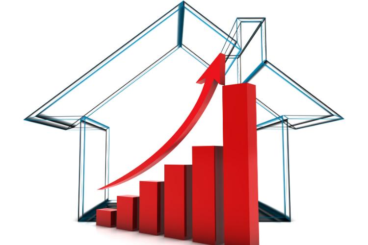 market report concept feb 2021 b